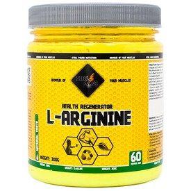 Как принимать аргинин с пользой: отзывы потребителей