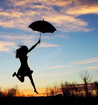 Как привести в порядок мысли и найти свой творческий путь
