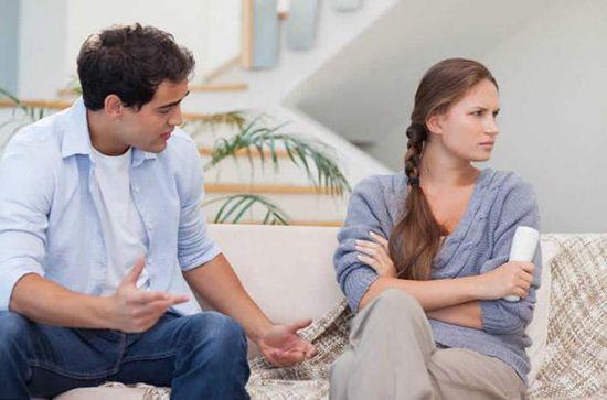 Как простить измену мужа: советы психолога. Стоит ли жить дальше с неверным супругом?