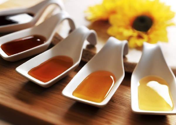 Как проверить мед на натуральность в домашних условиях?