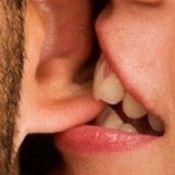 Как разнообразить интимную семейную жизнь с мужем?