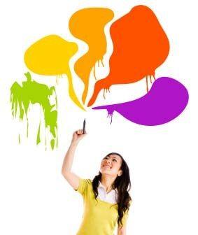 Jak rozwijać wyobraźnię?