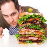 Как регулировать аппетит и чувство голода