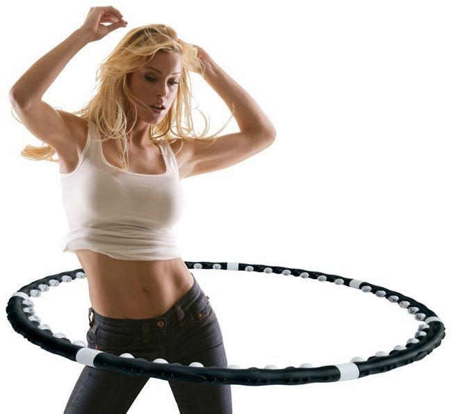Как сделать талию тонкой? Как уменьшить объем талии с помощью упражнений и правильного питания