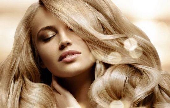 Как сделать волосы гуще и толще, длиннее, объемнее в домашних условиях народными и другими средствами?