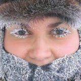 Как сохранить тепло в организме в холодное время года