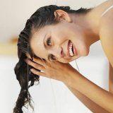 Как сохранить волосы дольше чистыми