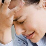 Как справиться с горем и пережить выкидыш