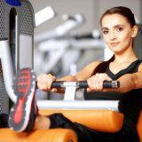 Как тренироваться женщинам чтобы не перекачать мышцы