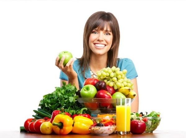 Как убрать пивной живот мужчине и женщине? Помогут правильное питание и упражнения!