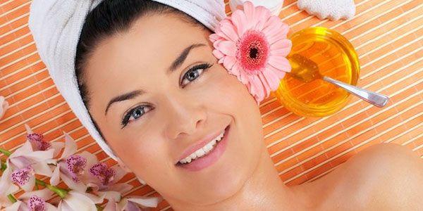 Как убрать желтизну с волос? Поможет шампунь против желтизны волос! Отзывы впечатляют!