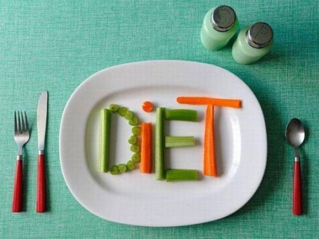 Как убрать жир с коленей? Способы похудения и упражнения для красивых коленей