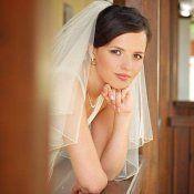 Как удачно выйти замуж, а главное быстро?