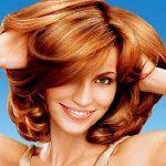 Как ухаживать за волосами и телом чтобы они вкусно пахли