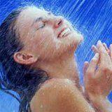 Как укрепить сосуды с помощью воды
