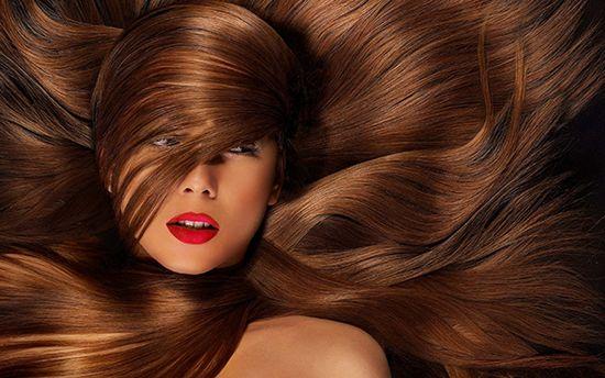 Как укрепить волосы и сделать их густыми в домашних условиях: витаминные комплексы и народные средства