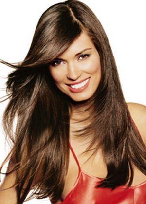 Как улучшить рост волос?