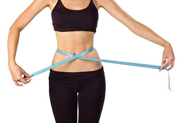Как уменьшить талию? Упражнения для изменения обхвата талии и варианты питания