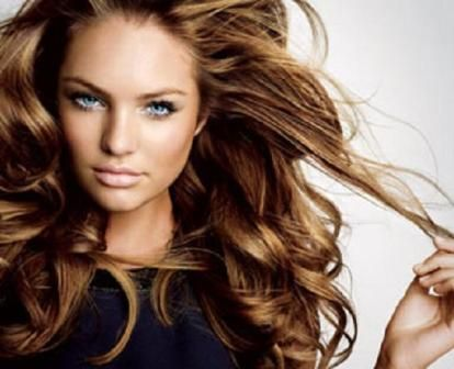 Как ускорить рост волос? Простые правила
