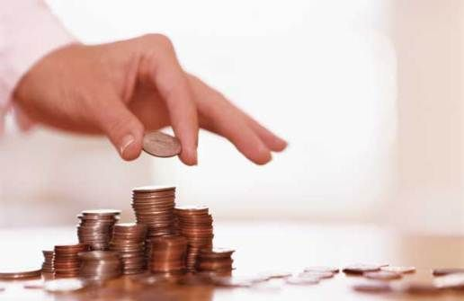 Как да се проведе на семейния бюджет?