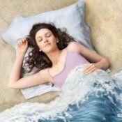 Как влияет на здоровый сон образ жизни?