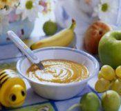 Как вводить прикорм грудному ребенку и когда?