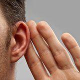Как выбрать и как привыкнуть к слуховому аппарату