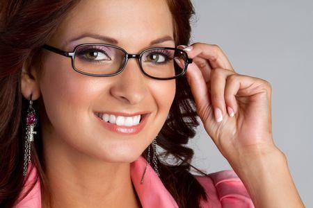 Как выбрать очки для коррекции зрения