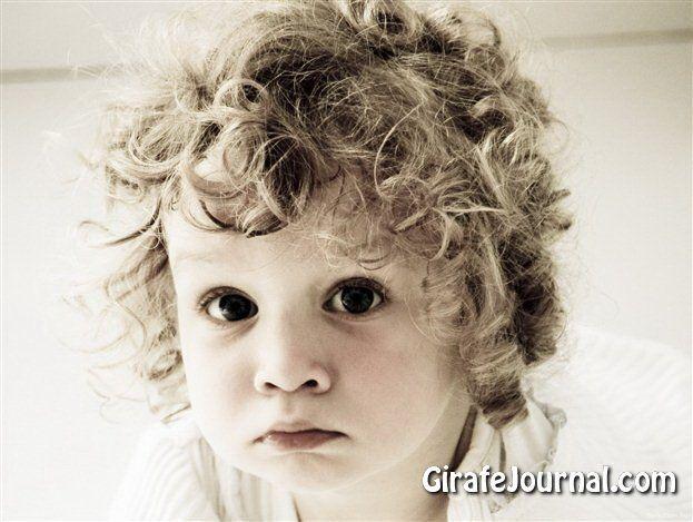 Как вылечить аденоиды у ребёнка