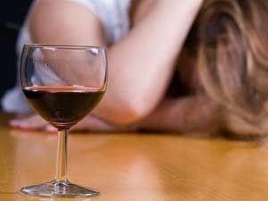 Как вылечить человека от алкоголизма
