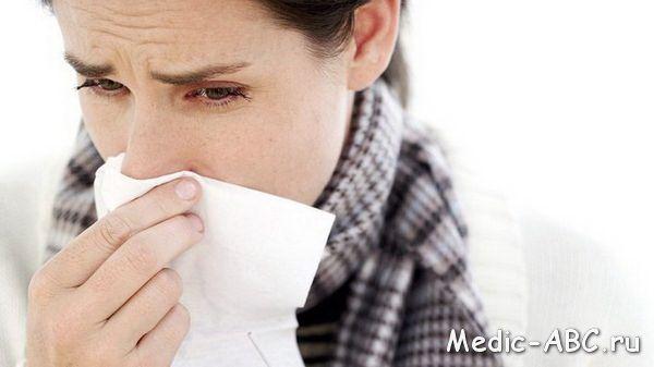 Как вылечить назойливые пробки в горле?