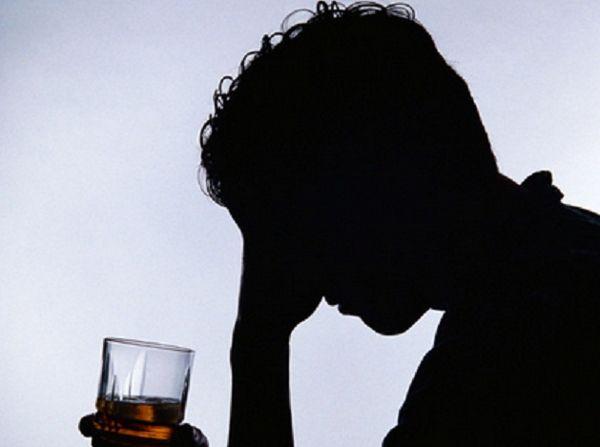 Как вывести алкоголь из организма? Методы и время выведения алкоголя из организма