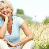 Как замедлить старение и продлить молодость