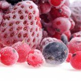 Как замораживать ягоды чтобы сохранить все витамины