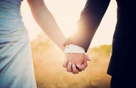 Как да се възстанови да се влюби в мъжа си?