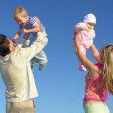 Как запрограммировать пол будущего ребенка