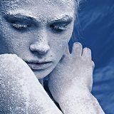 Как защищать кожу от обморожения в холодную пору