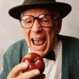 Как зависит рацион питания от возраста человека