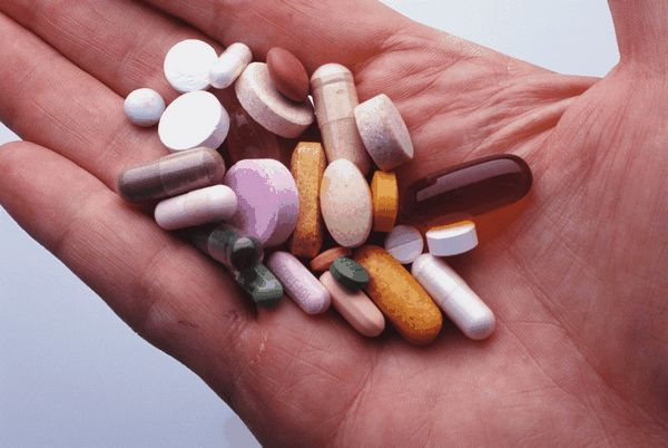 Как же лечить уреаплазмоз?