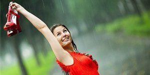 Как же стать счастливым? Главное не счастье, а отношение к нему