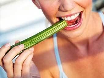Какая диета при пониженном холестерине