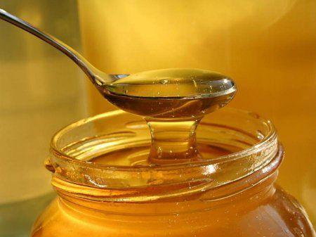 Какие бывают виды меда?