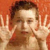 Какие эмоции вызывают, какие болезни от нервов?
