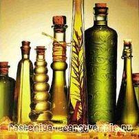 Какие масла полезны для здоровья?