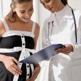 Какие нужно сдать анализы планируя беременность