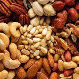 Care sunt fructele cu coajă și semințe de a îmbunătăți sănătatea
