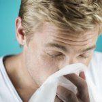 Какие продукты нельзя есть аллергикам