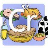 Какие продукты питания содержат хром