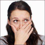 Какие продукты вызывают неприятный запах тела