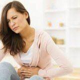 Какое действенное лечение при болезни гастроэнтерит
